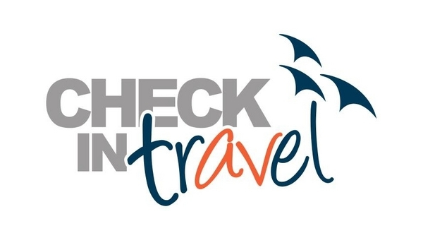 Check In Travel