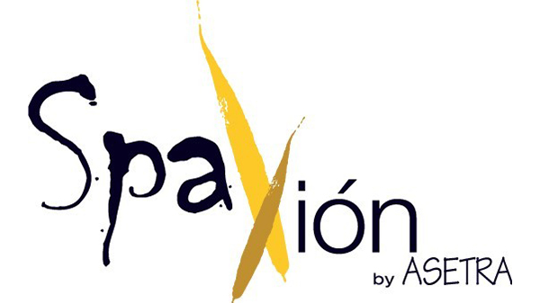 Spaxion