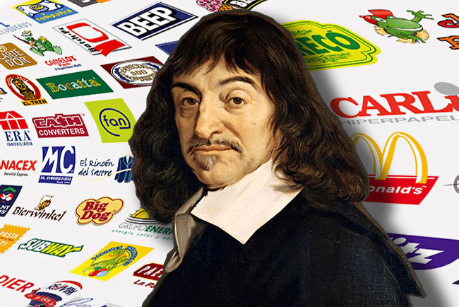descartes-negociofranquicia