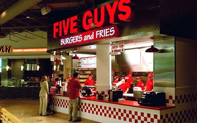 five-guys-barcelona-zaragoza
