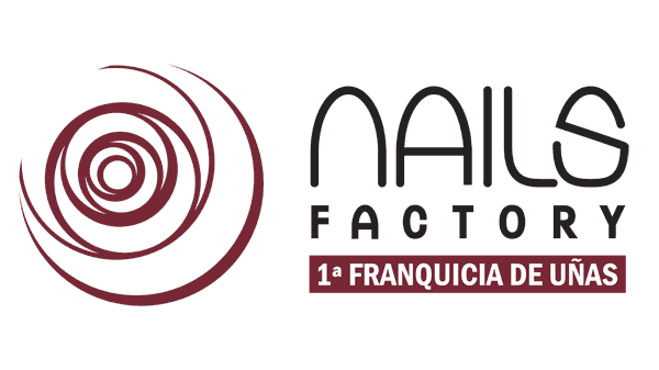 nails-factory-logo
