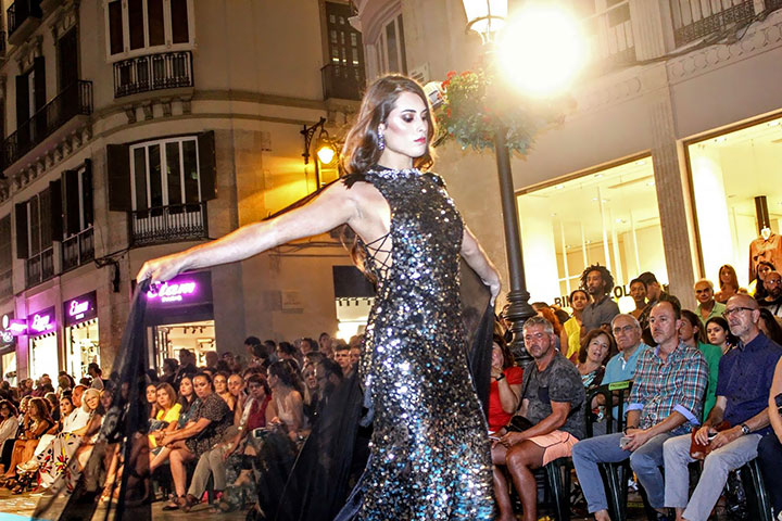 malaga-fashion-week