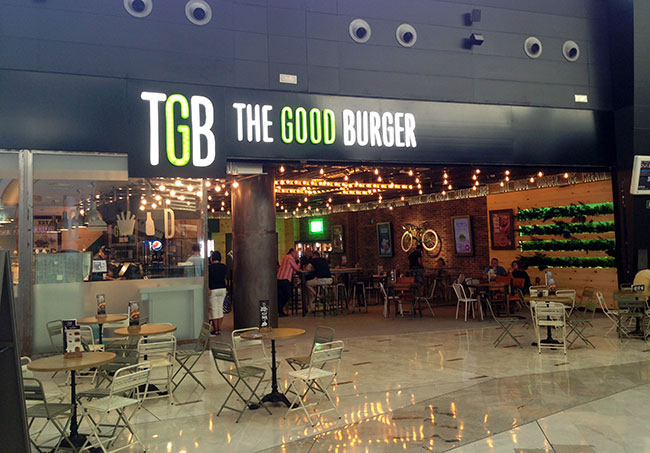 the-good-burger-negocio-franquicia