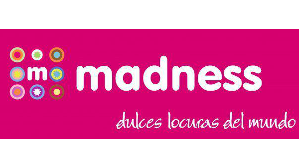 Madness Dulces