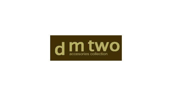 DmTwo