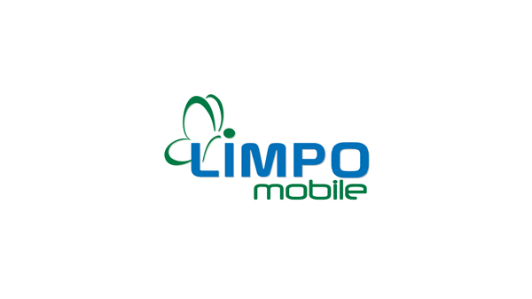 Limpo