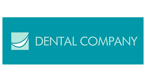 Dental Company