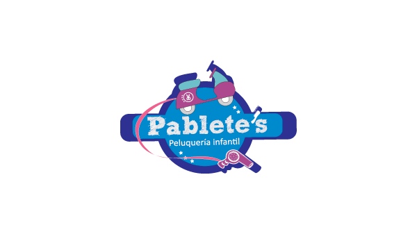 Pablete's