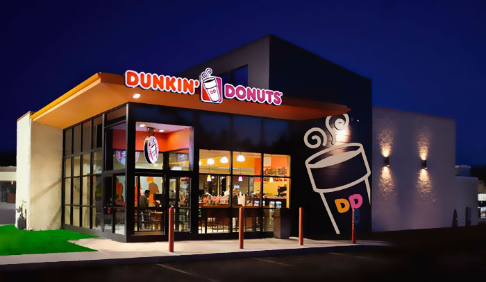 dunkin-donuts-exterior