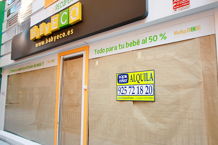 sector inmobiliario-baby-eco-cerrado-look-and-find