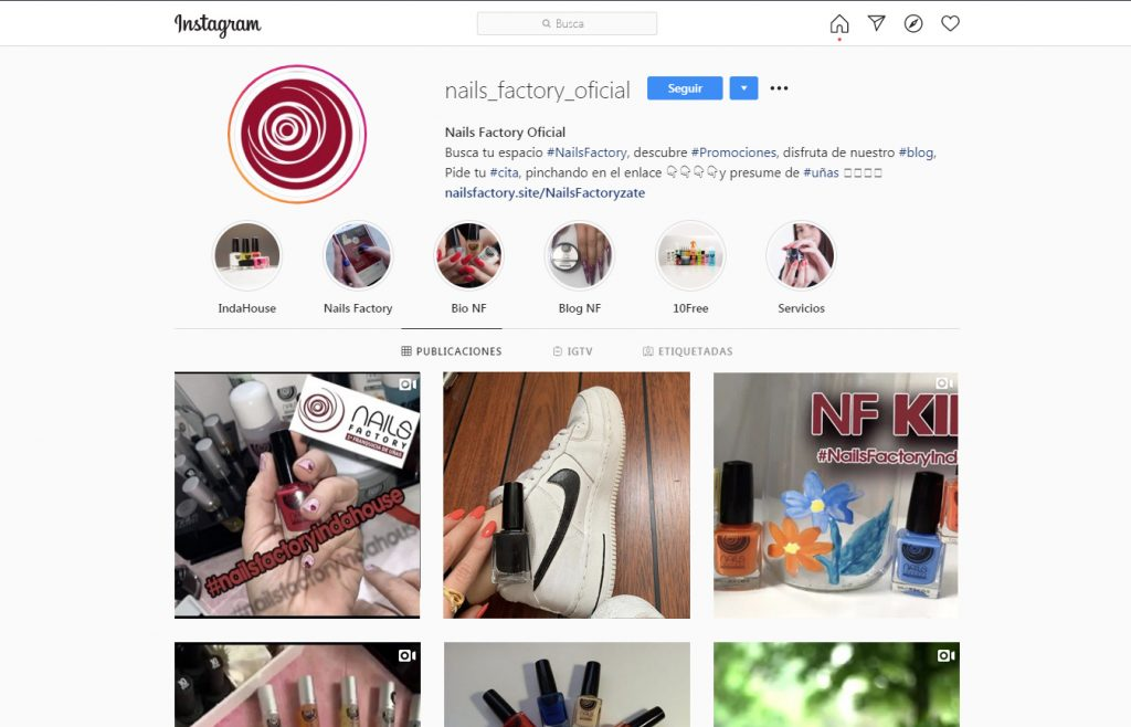 nails-factory-perfil-instagram